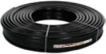 ZA-8 Professional lawn edging for heavy loads in public projects. Height: 12 cm Length: 12,2 m Price:39,93 EUR / piece