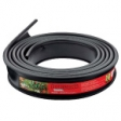 ZA-2 Lawn edging for average soils and average loads. Height: 12.5 cm Length:18.3 m Price: 45,98 EUR / piece